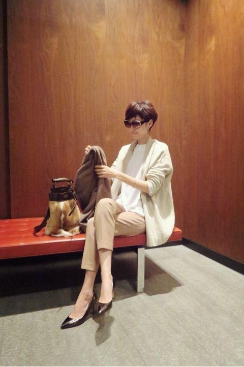 wardrobeや、、、、、。 の画像 田丸麻紀オフィシャルブログ Powered by Ameba