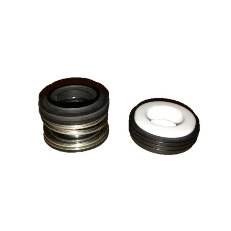 "Mechanical Pump Seal 5/8"" Type 6 http://spastore.com.au/mechanical-pump-seal-5-8-type-6/ #pool #spa #spapool #swimspa"