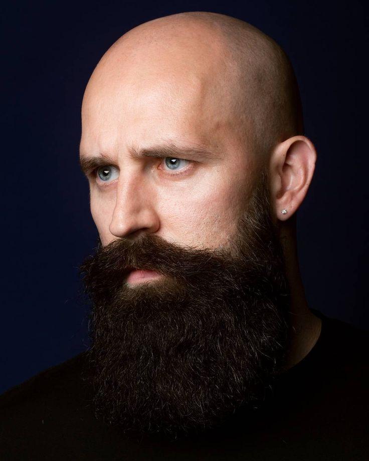 86 besten bald men with beards bilder auf pinterest frisuren whoville haarfrisuren und b rte. Black Bedroom Furniture Sets. Home Design Ideas