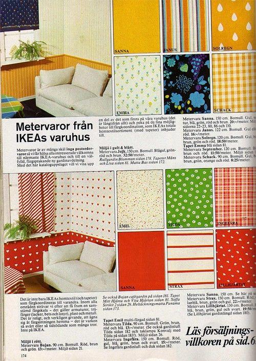 165 Best Retro Ikea Images On Pinterest