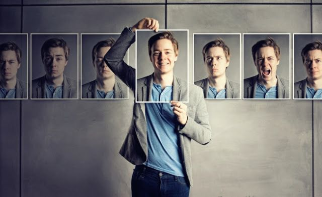ДУХОВНАЯ  АКАДЕМИЯ  ОСОЗНАННОСТИ. :  Что такое эмоциональный интеллект?   Эмоциональны...