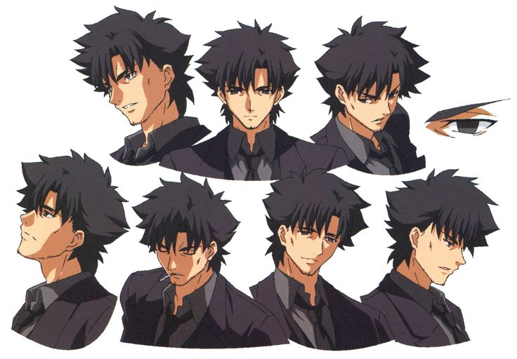Anime Characters 2000 : Best fate series character design images on pinterest