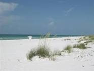 Pensacola Beach, Florida: Vacation Spots, Pensacola Beach, Travel Time, Favorite Vacation, My Daughter
