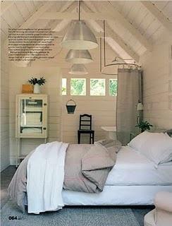 28 best bunkie ideas images on pinterest for Bunkie interior designs
