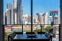 Apartment For Sale 2103/25 Connor Street Fortitude Valley - http://www.styleproperty.com.au/apartment-for-sale-210325-connor-street-fortitude-valley/