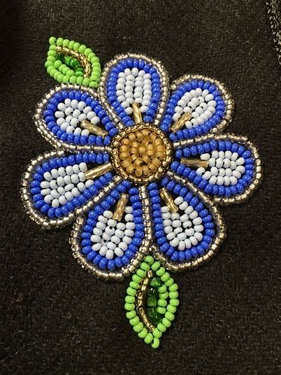Image Result For Free Printable Beadwork Patterns Bead