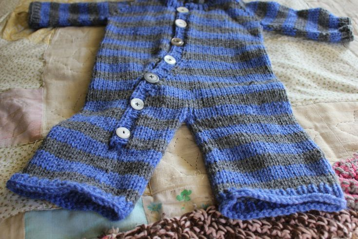 free easy knit baby hat patterns   FREE KNITTING PATTERNS FOR BABY SWEATERS   FREE PATTERNS