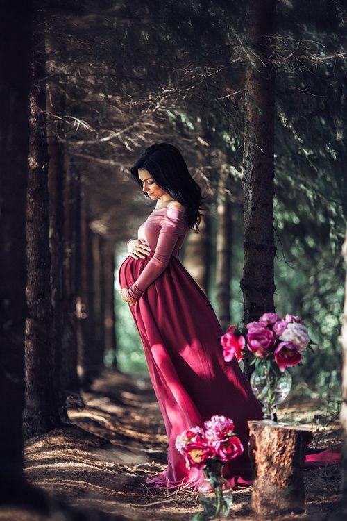 Будущая мама, фотосъемка беременности, фотосессия беременных, фото беременных, беременность, pregnancy, pregnant, pregnancy photo мама , нежность, mother, буду мамой, prego, в ожидании чуда, beautiful, стану мамой, 9месяцев, животик, waiting Flower crown maternity photos