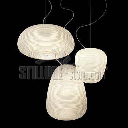Oltre 1000 idee su lampade in vetro su pinterest stanze for Idee per le stanze degli ospiti
