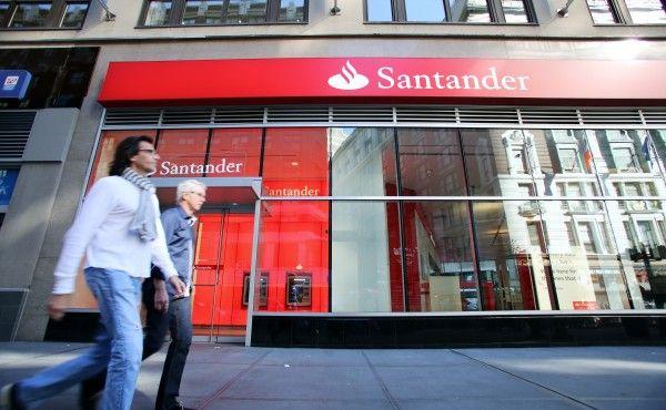 Banco Santander has departed the R3 blockchain consortium, according to a representative.