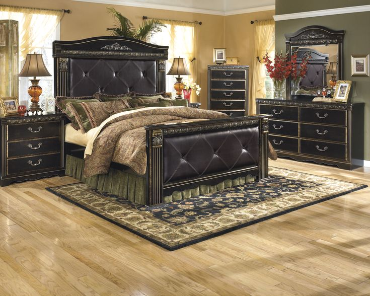 76 best bedroom oasis images on pinterest | bedroom ideas, master