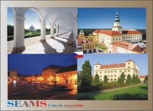 seams-pro-web1-300x219