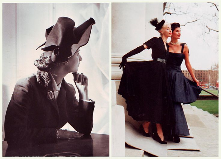 224 Best Vintage Images On Pinterest Fashion Vintage Vintage Style And Fashion History