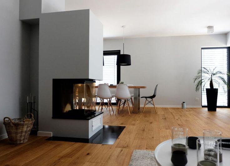 die besten 25 moderne wohnzimmer ideen auf pinterest moderne lampen pantone farbenf hrer und. Black Bedroom Furniture Sets. Home Design Ideas