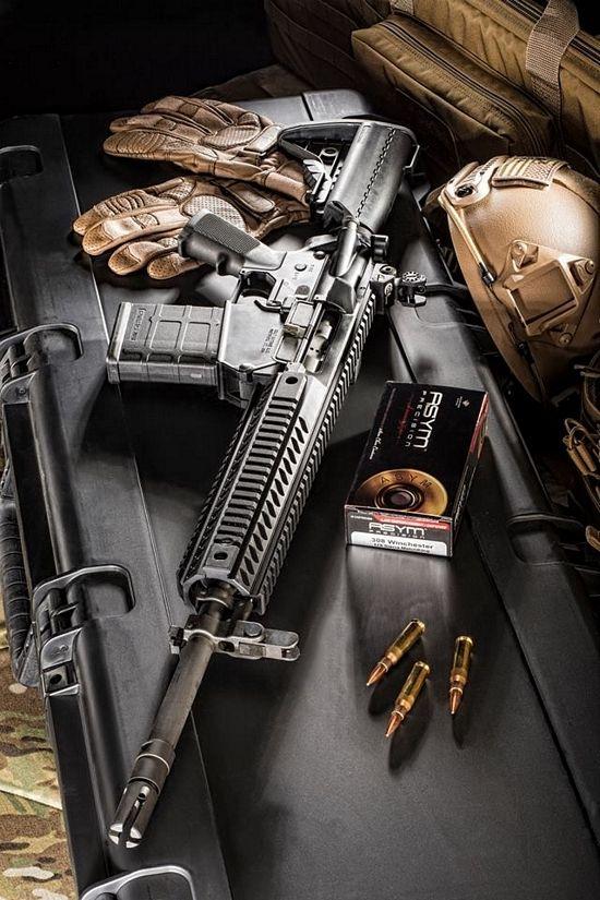 #weapons#marines#heros