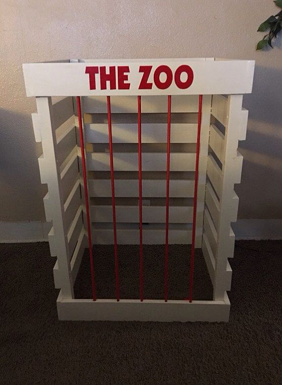 17 Best ideas about Toy Boxes on Pinterest | Toy chest ...