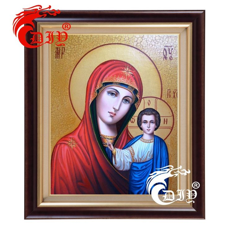 Find More Diamond Painting Cross Stitch Information about Cylinder Package 5D DIY diamond painting cross stitch religious Virgin Mary Full DMC rhinestones mosaic Decorative embroidery,High Quality Diamond Painting Cross Stitch from DIY embroidery store on Aliexpress.com