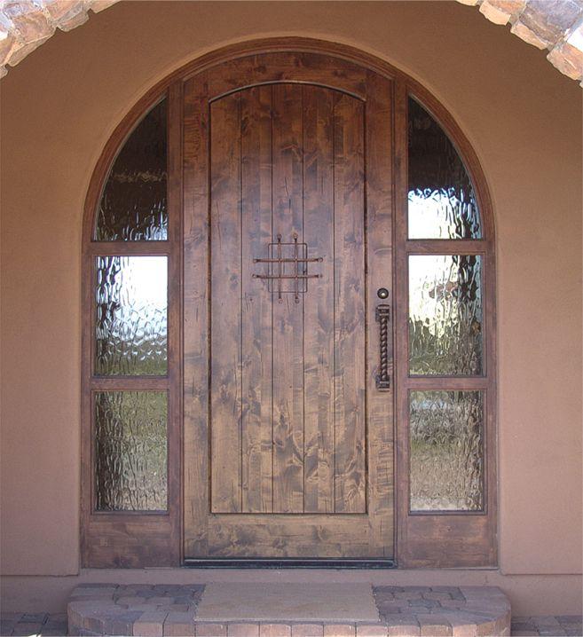 14 Best Plank Doors Images On Pinterest Arquitetura Front Doors