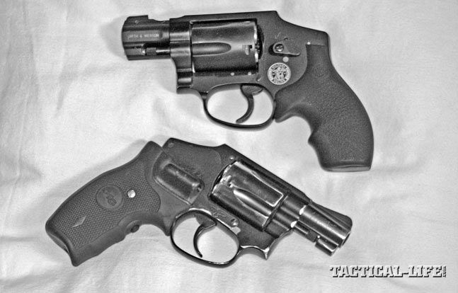 144 best and guns images on Pinterest | Conceal carry, Hand ...