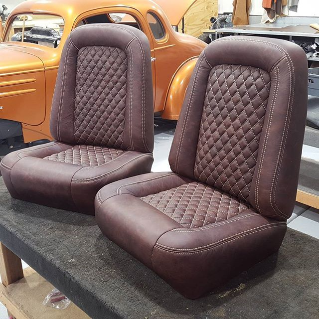 best 25 car upholstery ideas on pinterest clean car upholstery cleaning car seats and diy. Black Bedroom Furniture Sets. Home Design Ideas