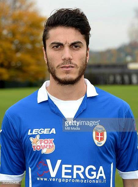 Italian League Serie B_20152016 / Alessio Cristiani