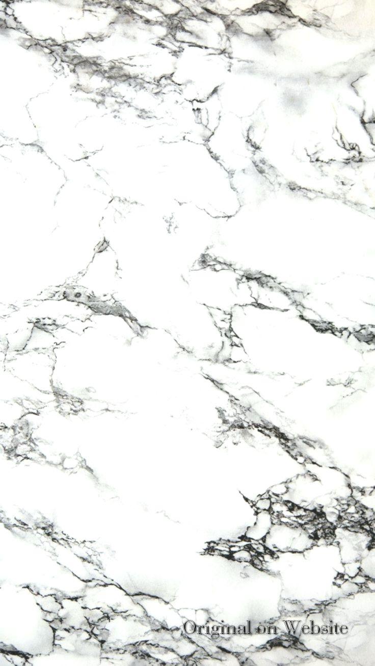 Iphone Wallpaper Aesthetic 𝙿𝚒𝚗𝚝𝚎𝚛𝚎𝚜𝚝 𝚝𝚑𝚎𝚛𝚒𝚡𝚘 Iphone Wallpapers Aesthetic Marble Wallpaper Tumblr Wallpaper Gold Marble Wallpaper