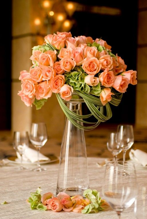 inexpensive wedding flowers for fall 20 best wedding flowers images on wedding 5138