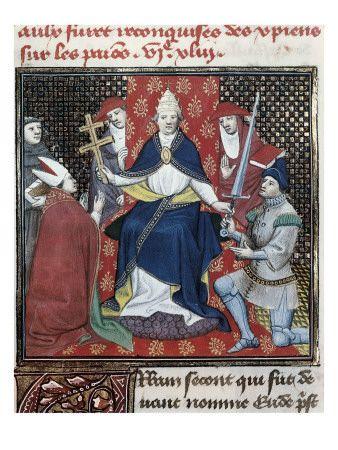 first-crusade-1095