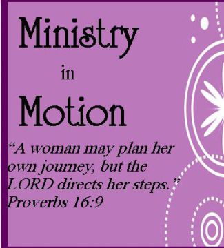 women's ministry | First Baptist Church / Women's Ministry / About Us