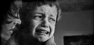 Los psicópatas son incapaces de amar a sus propios hijos muyinteresante.com.mx Los rasgos de personalidad tríada oscura (DTP) son el narc...