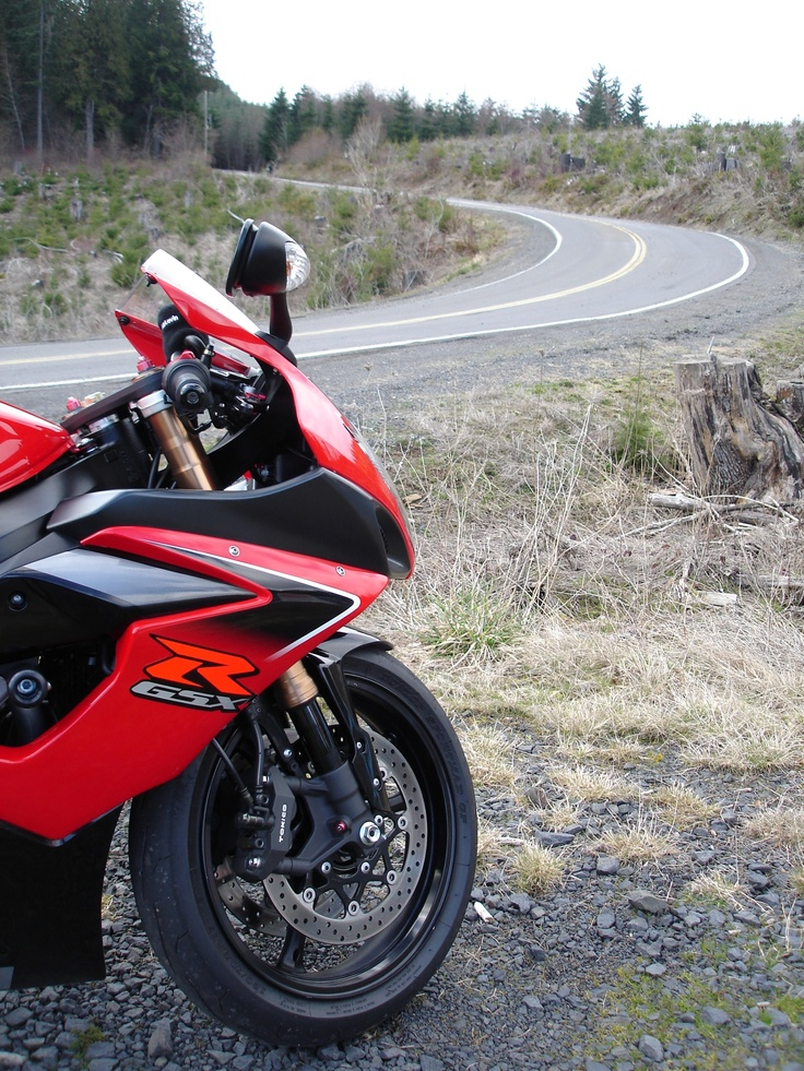 1000 images about suzuki gsxr 1000 on pinterest gsxr 750 orange and honda vfr. Black Bedroom Furniture Sets. Home Design Ideas