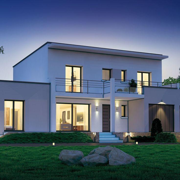 156 best Maison D\co images on Pinterest Modern townhouse, Canopy