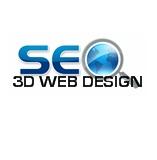 seo услуги за оптимизация на сайт от seo bg.