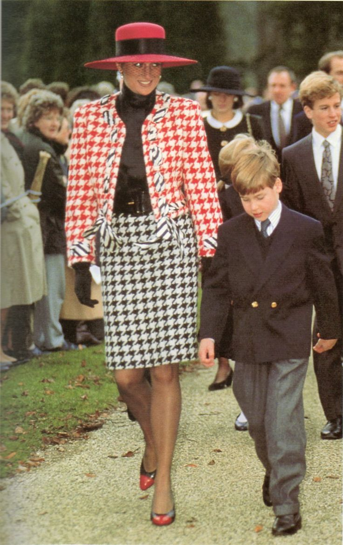 Princess Diana In America  Google Search