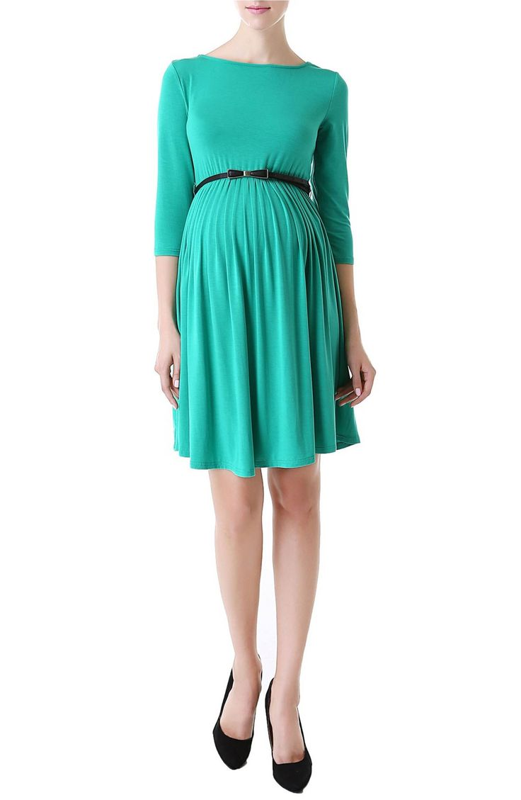 40 best ropa images on pinterest maternity styles pregnancy and shannon maternity dress ombrellifo Image collections