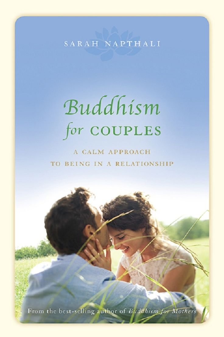 buddhism for mothers a calm approach to caring for - 736×1109