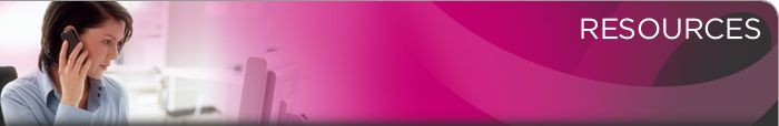 Susan G. Komen for the Cure | Understanding Breast Cancer | Resources | Educational Materials | Facts for Life (by Topic)