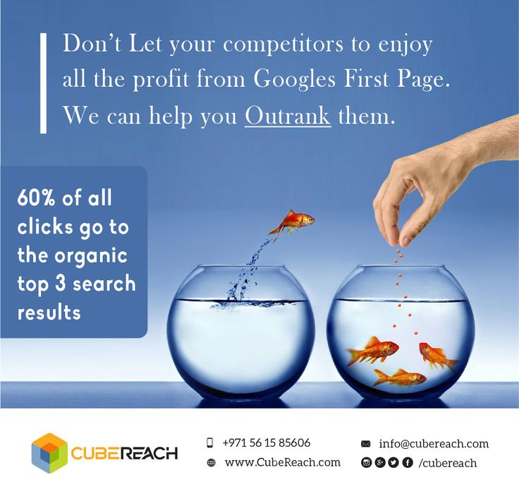 Have ranked for hundreds of keywords in the 1st page of Google, Bing and Yahoo. We are experts of SEO, don't believe ... ? Just meet us at a coffee and we swear, you would agree. We are a friendly company with more than 20 SEO/Digital Marketing experts at your disposal. Okay, now worried about the exorbitant cost of SEO in the market, believe us, we are the most economical.