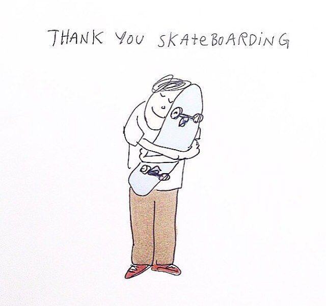 Thank You Skateboarding#skateboardingsavedmylife #skate #skateboarding #skateboard #skatelife #skater #skateshop #skatepark #skateeverydamnday #stackinclips #skateordie #skategram #skateanddestroy #skateboards #skates #skatespot #hellaclips #iloveskateboarding #skaters #skateboarder #metrogrammed #skateboardingisfun #thankyouskateboardin#instaskater #skateboardingsavedmylife #blessed #thanksskateboarding #skateeveryday @henry_jones by gui_aly