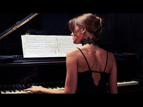 3 Hour Relaxing Guitar Music: Meditation Music, Instrumental Music, Calming Music, Soft Music, ☯2432 - YouTube