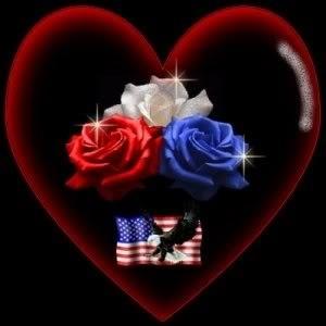 All American Heart