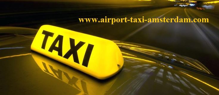 #Travelling #taxi service in #Amsterdam Airport  @ http://airporttaxiamsterdam.edublogs.org/2015/07/08/hire-amsterdam-airport-taxi-services-from-airport-taxi-amsterdam/