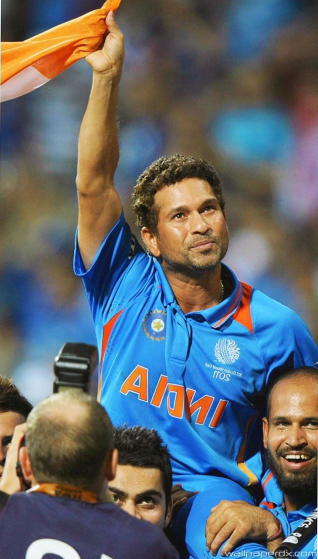 craze of cricket essay Cricket in india is the nation's most popular sport by far it is played almost  everywhere in india the indian national cricket team won the 1983 cricket world  cup.