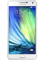 Samsung Galaxy A7 Price: USD 395.5 | United States