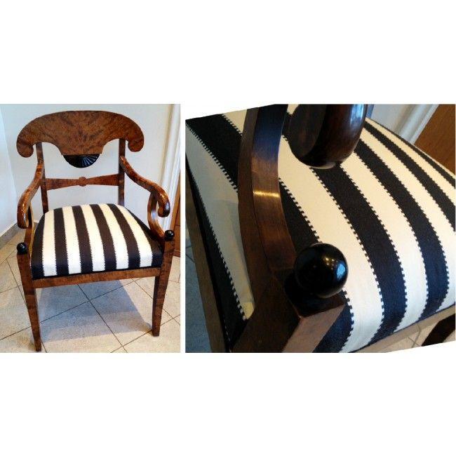 les 72 meilleures images du tableau tissus pierre frey sur. Black Bedroom Furniture Sets. Home Design Ideas