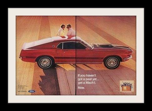 Best 25 Mustang Mach 1 Ideas On Pinterest Ford Mustang