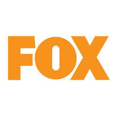 Fox TV Canlı Yayın