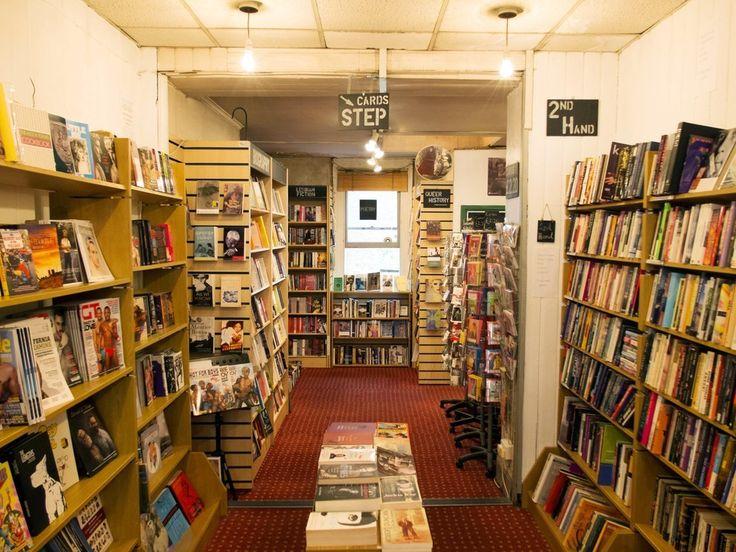 Gay book stores london, girls dancing in pantys