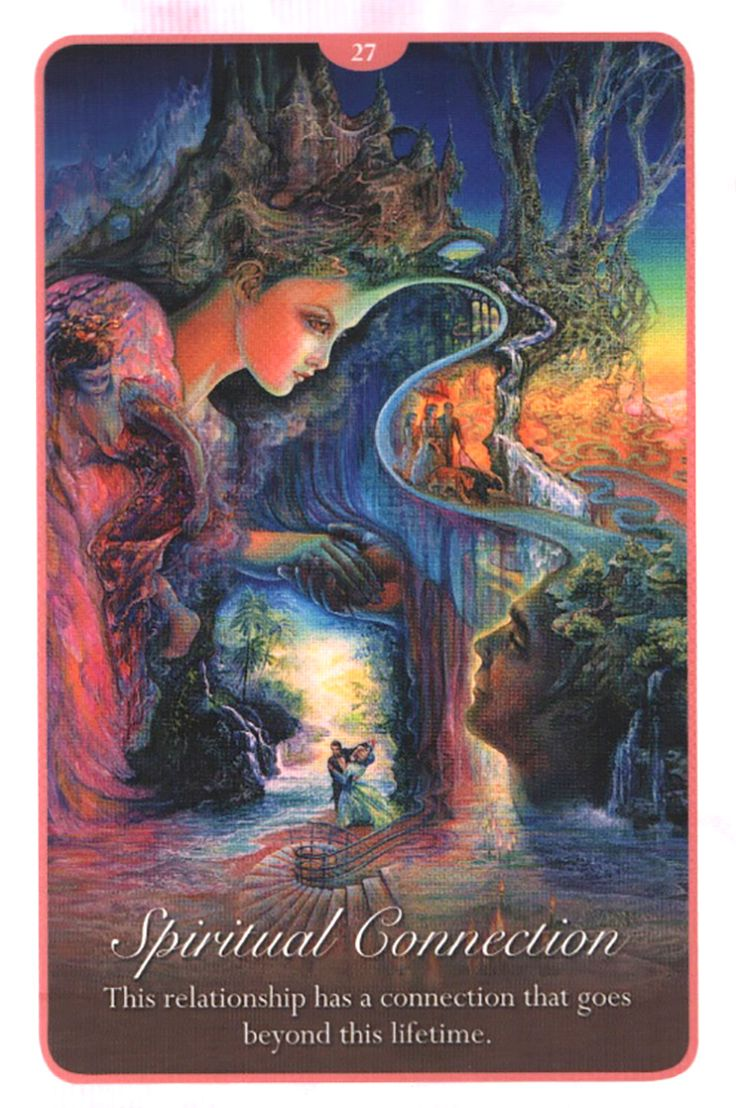 Whispers of Love by Josephine Wall and Angela Hartfield