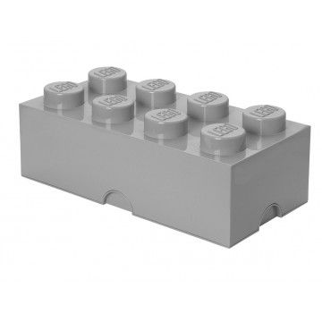 les 25 meilleures id es de la cat gorie rangement l go sur pinterest table lego diy. Black Bedroom Furniture Sets. Home Design Ideas